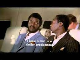 jive airplane movie quotes famous quotes ever