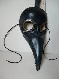 plague doctor mask for sale doctor plague mask by lara mila on deviantart