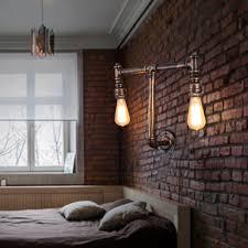 online get cheap steampunk lamp aliexpress com alibaba group