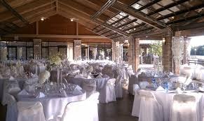 wedding venues columbus ohio columbus zoo and aquarium wedding search wedding venues