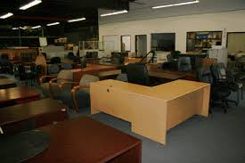Used Office Furniture Riverside Ca by Used Office Furniture Desks File Chairs Tables Corona