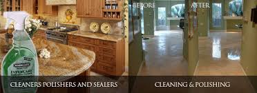 Grout Cleaning And Sealing Services Marblelife Marble Polishing Granite Polishing Terrazzo