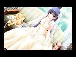 wedding dress taeyang mp3 6 52 mb free taeyang wedding dress mp3 k2nblog mp3 kaylane mp3 zone