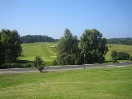 lexus za 2 miliony golf gra obyczaje ludzie fakty wszystko o golfie sport