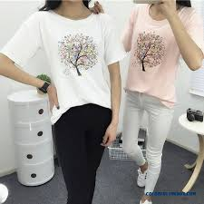 t shirt for women sale colorfulthebox