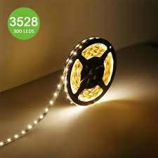 Outdoor Led Light Strips Best 25 Led Tape Ideas On Pinterest Led Tape Light Strip