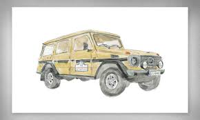 old cars drawings the drawings of dr masao kozu mercedes benz