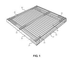 8 Floor Drain Grate by Patent Us8679328 Floor Drain Cover Google Patents