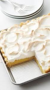 pieds de cuisine r lable the best no fail lemon meringue pie the meringue stays fluffy and