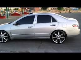 cheap rims honda accord cheap 17 inch rims honda find 17 inch rims honda deals on line at