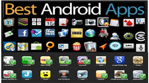 top android best android apps free pc android tips