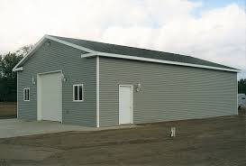 Pole Barn gray pole barn u2013 holp construction