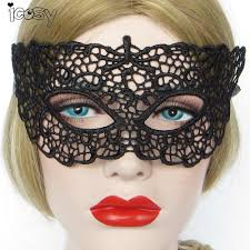 online buy wholesale eye masks halloween from china eye masks