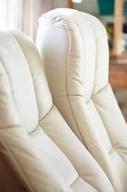 Stressless Windsor Sofa Price Stressless Windsor Highback Sofa Modern Recliner Leather Sofa