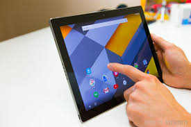 player update for android some pixel c and nexus player owners report downloading the