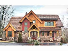 mountain home house plans rustic 3 bedroom house plans awesome rustic mountain home designs