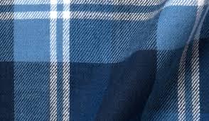 dress shirt fabrics proper cloth