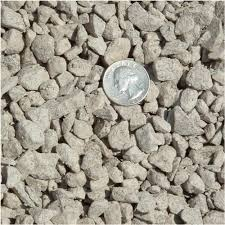 Rock For Garden The Rock Pile Bulk Gravel