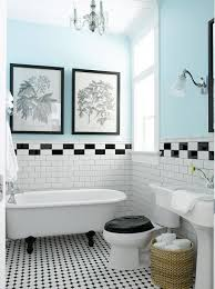 vintage bathroom design the 1960s bathroom design for the memorable moments home