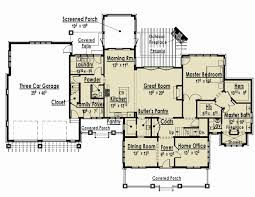 house plans with in suite ranch house plans with in apartment stunning in suite