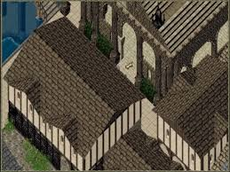house design ultima online it u0027s 2016 and creativity for ultima online never stops stratics