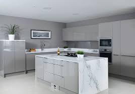 Kitchen Designs Ireland Kitchen World