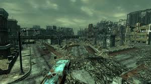 Dogmeat Fallout 3 Location On Map by Seward Square The Vault Fallout Wiki Fallout 4 Fallout New