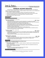 sample resume for custodian entry level janitor cover letter