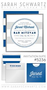 Size Of A Invitation Card Best 25 Bar Mitzvah Invitations Ideas On Pinterest Bar Mitzvah