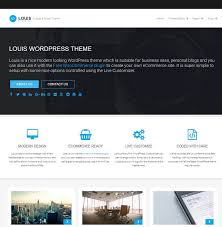20 free woocommerce themes wordpress 2017 dessign themes