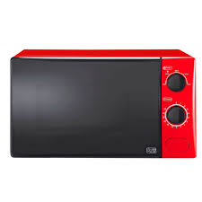 colourmatch mm717cxm manual microwave poppy red review good