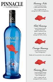 where to buy swedish fish best 25 recipes ideas on vodka