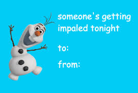 Disney Valentine Memes - tumblr valentine s holidays pinterest humour memes and random