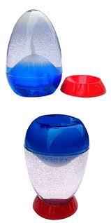 Hourglass Home Decor Más De 25 Ideas Increíbles Sobre Hourglass Timer En Pinterest