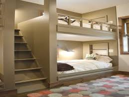 ikea stairs attractive platform bed with stairs inspirations ikea frame full