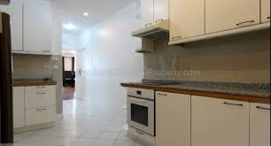 3 bedroom apartment for rent 3 bedroom apartment for rent in ari near bts