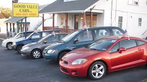 nissan altima for sale lancaster pa good value cars norristown pa read consumer reviews browse