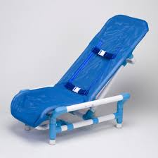 bath chair u2013 helpformycredit com