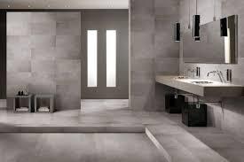 badezimmer landhaus uncategorized kühles badezimmer mit badezimmer landhaus