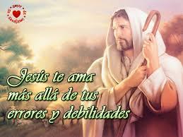 Ver Imagenes Jesus Te Ama | missa gregoriana em portugal e no mundo jesús te ama más de lo que