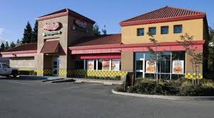 round table pizza antioch lone tree 5251 5299 deer valley rd antioch ca 94531 commercial property