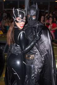 Costumes Halloween Celebrity Halloween Costumes