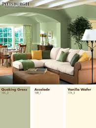 39 best our best green paint color tips images on pinterest
