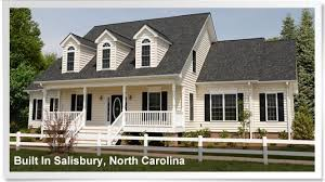 sle floor plans 2 story home modular 2 story homes two and more 4 pennwest home floor plans with