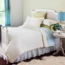 Organic Down Alternative Comforter Allerease Mattress Protectors Pillows Allergen Bedding U0026 More