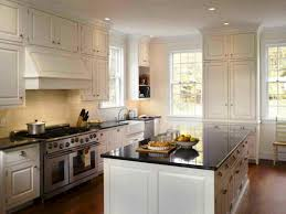 cool kitchen backsplash ideas with white cabinets kitchen