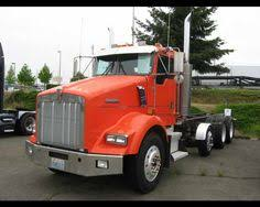 2000 kenworth t800 for sale 2016 kenworth t800 169000 http www motortrucks com used 2016