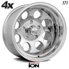 Ford Mud Truck Parts - 4 ion 171 15 products and wheels