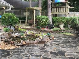 east texas landscape and irrigation east texas quality landscape