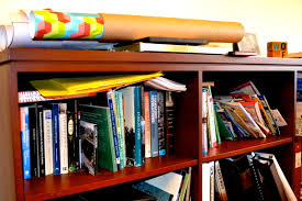 turn the page browsing the bookshelves of toronto u0027s top urban